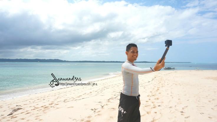 daku-island-siargao-island-hopping