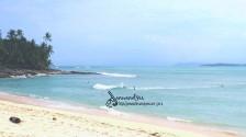 daku-island-surfing-siargao