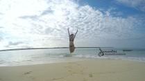 guyam-island-siargao-island-hopping
