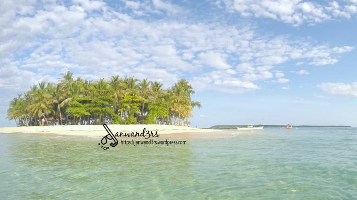 guyam-island-siargao-island-hopping2