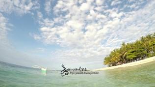 guyam-island-siargao-surigao-del-norte