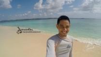 island-hopping-siargao-naked-island1