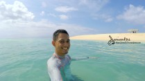 naked-island-siargao-2