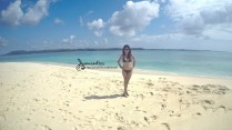 naked-island-siargao