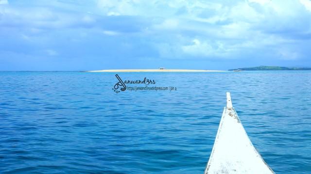 siargao-island-hopping-guide