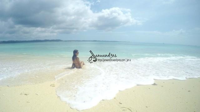 siargao-island-hopping-naked-island.jpg