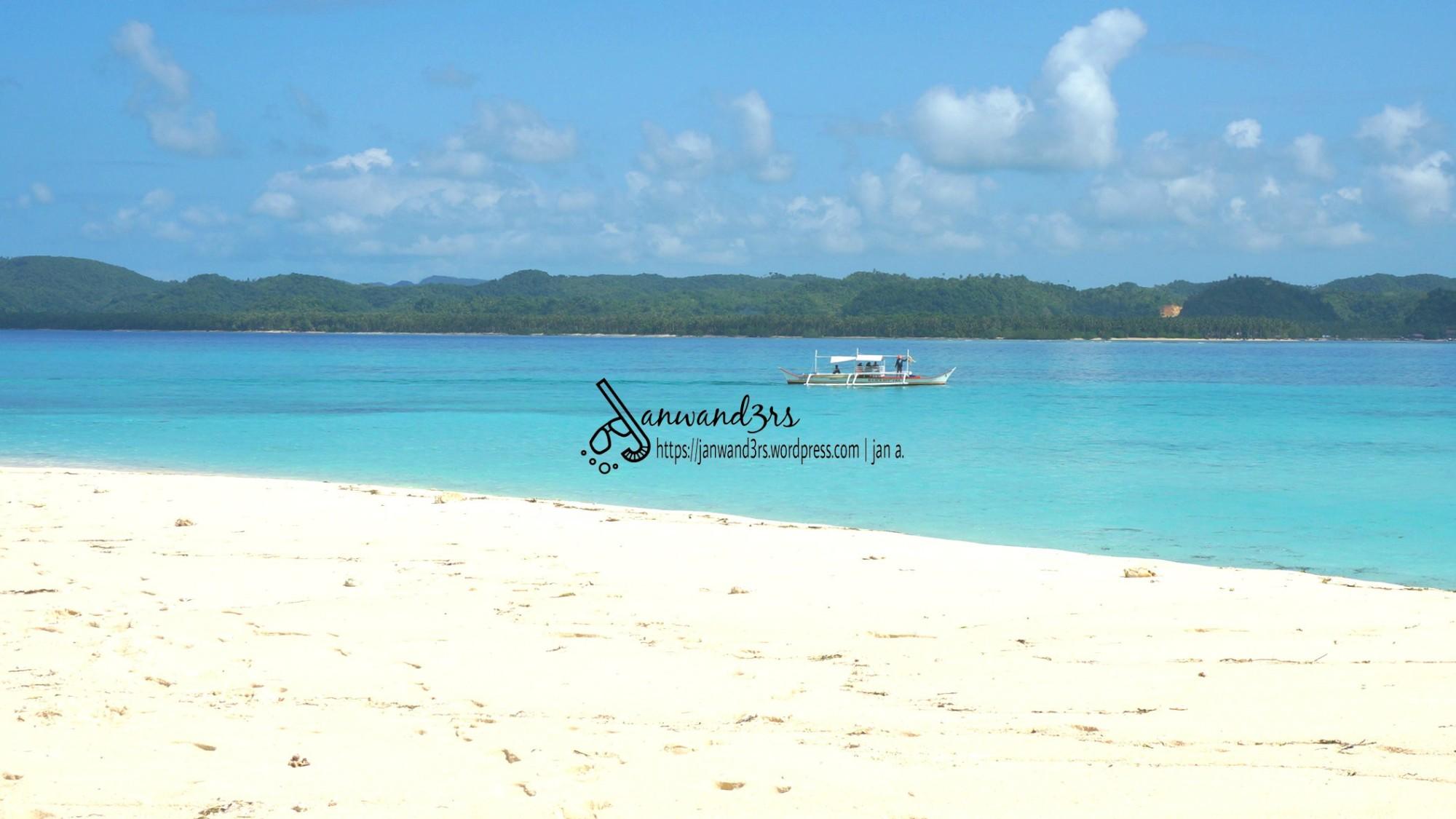 beaches janwand3rs