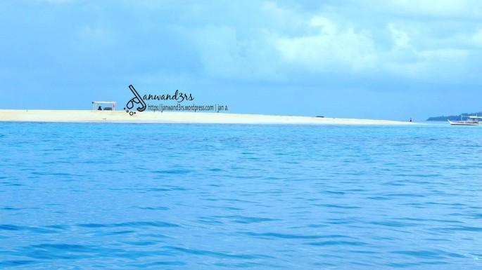 siargao-sandbar-naked-island