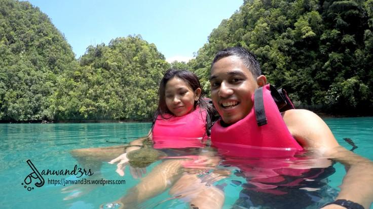 bucas-grande-island-jellyfish-sanctuary-surigao