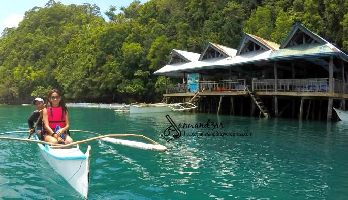 bucas-grande-island-registration-area