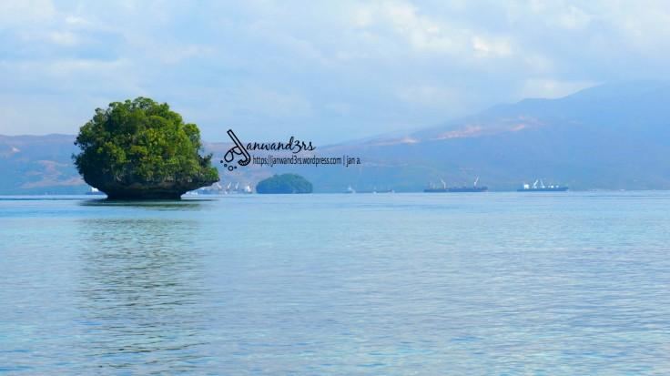 bucas-grande-island-tour-surigao