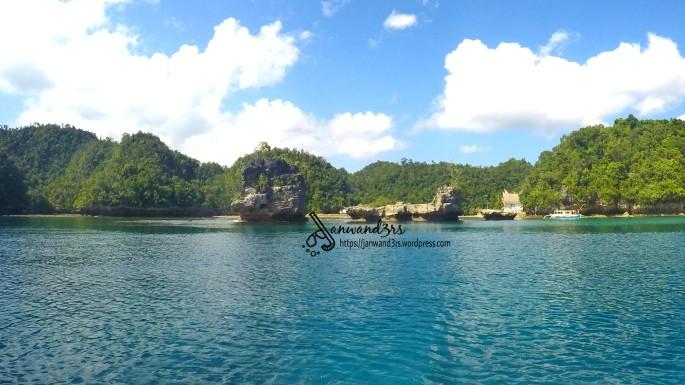 bucas-grande-islands-surigao