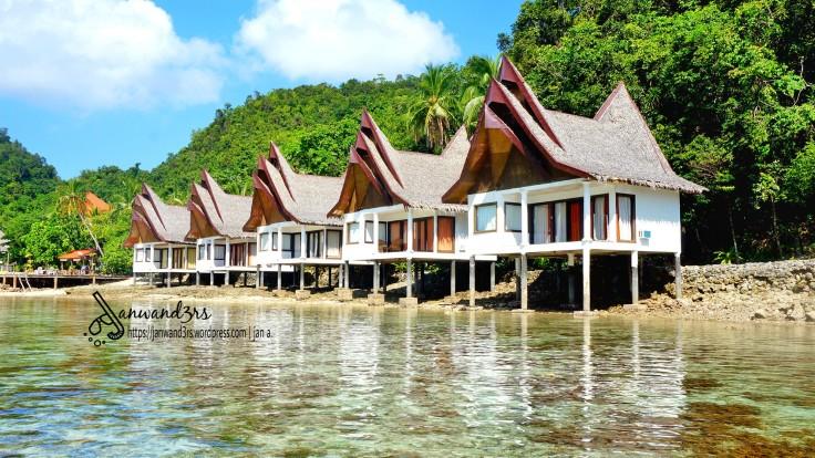 bucas-grande-resorts-club-tara