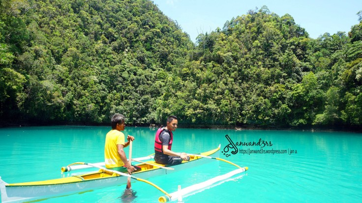 bucas-grande-stingless-jellyfish-sanctuary
