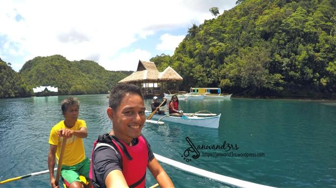 surigao-bucas-grande-island-guide
