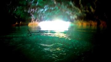 surigao-bucas-grande-island-sohoton-cove