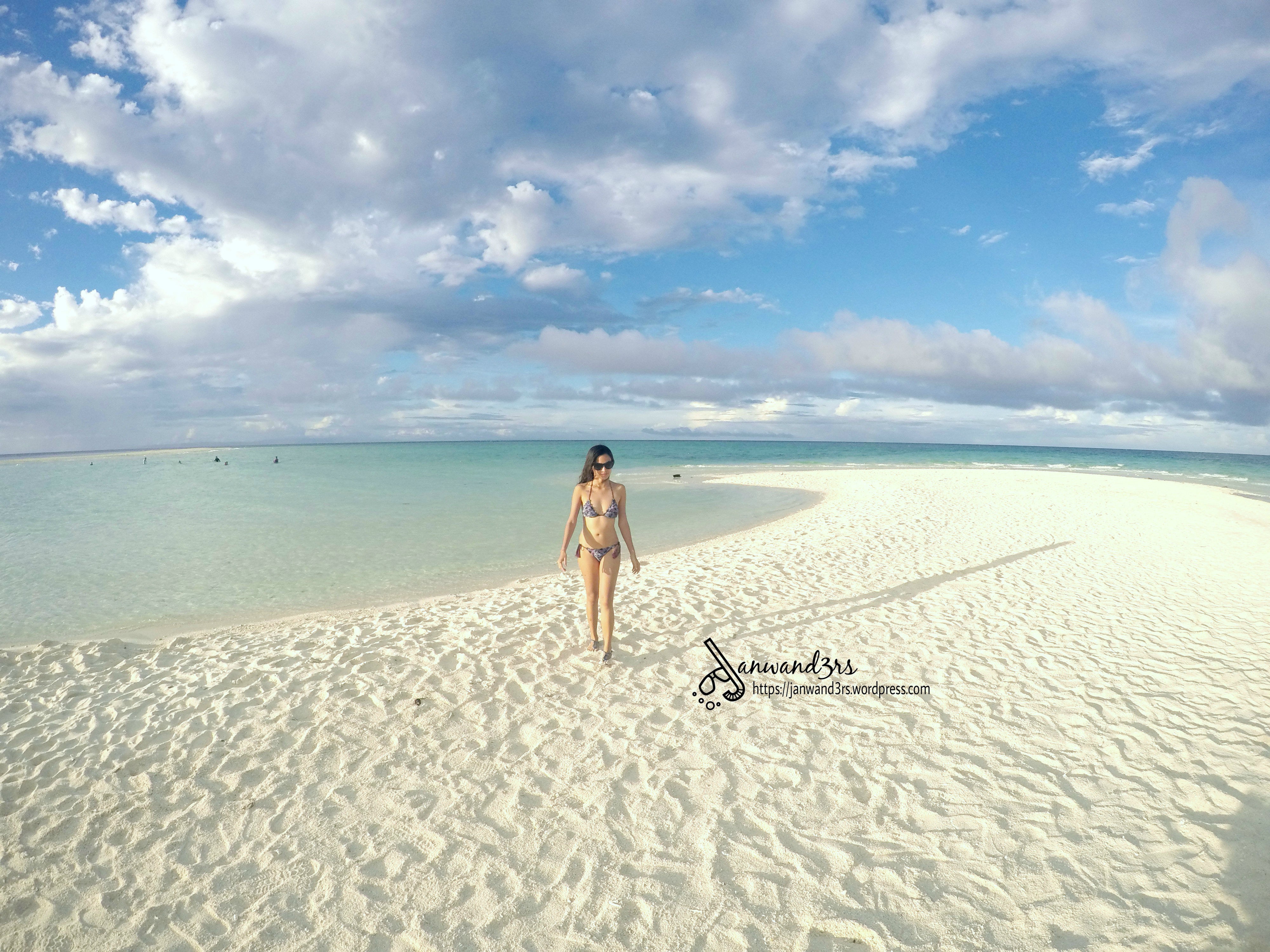 Camiguin Travel Guide: Tourist Spots & Itinerary