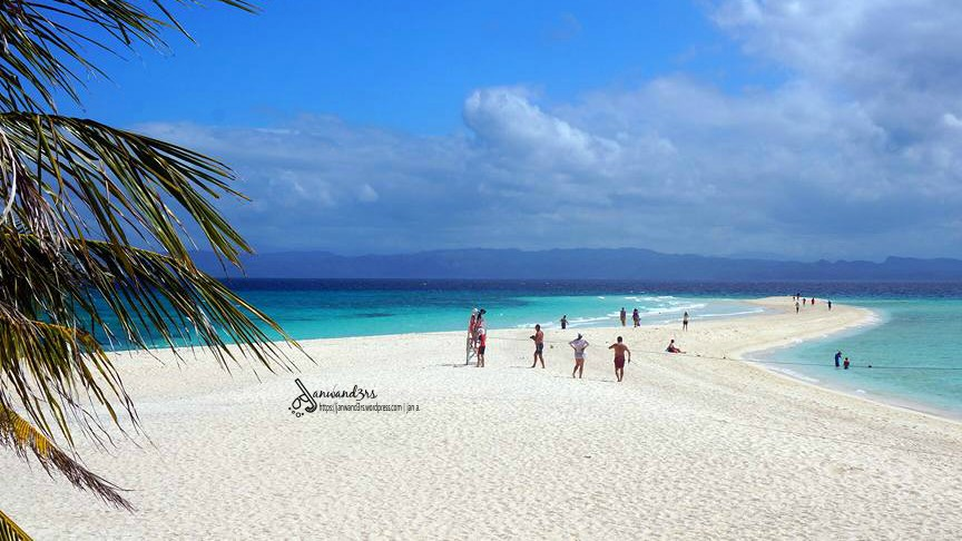 Image result for malapascua island