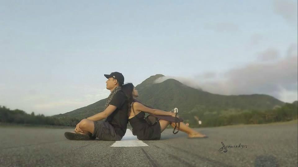 Exploring Batanes on two wheels + North Batan Tour